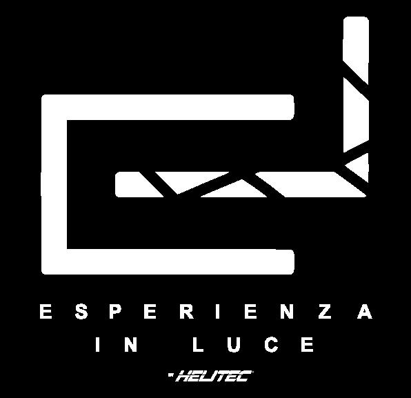 Esperienza in Luce